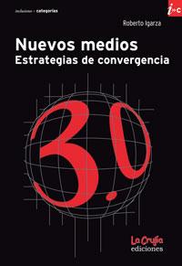 Libro NMTapa